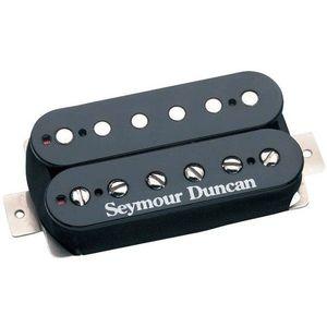 Seymour Duncan TB-6 Fekete kép
