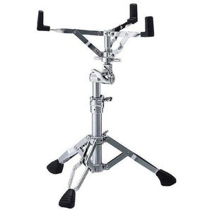 Pearl S-930 Snare Stand kép