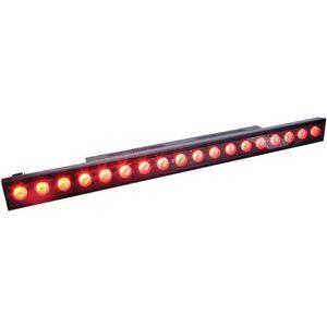 ADJ Mega TRI Bar LED Bar kép