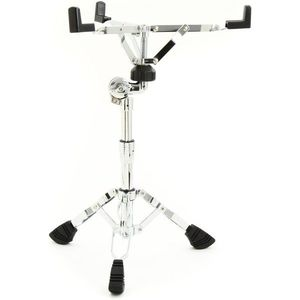 Tama HS60W Snare Stand kép