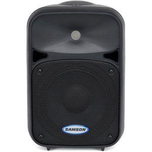Samson Auro D208 Aktív hangfal kép
