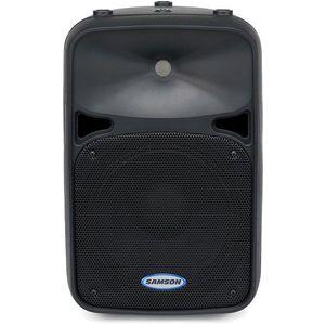Samson Auro D210 Aktív hangfal kép