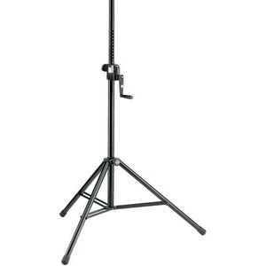 Konig & Meyer 213 Speaker Stand Black kép
