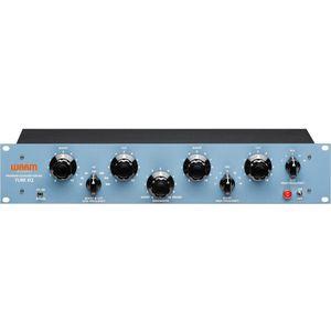 Warm Audio EQP-WA GainMod kép