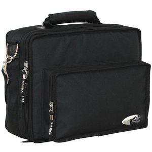 RockBag Mixer Bag Black 36 x 28 x 12 cm kép