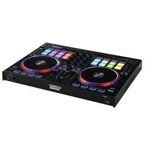 Reloop BeatPad 2 kép