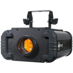 Professzionális LED projektor kép