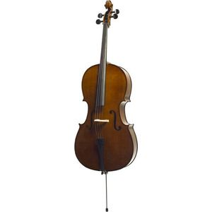 Stentor Cello 4/4 Student II kép