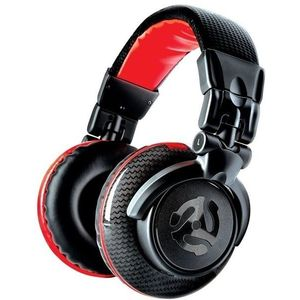 Numark Red Wave Carbon kép