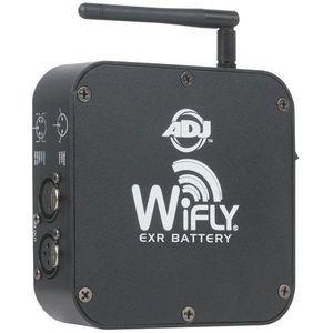 ADJ WiFly EXR BATTERY kép