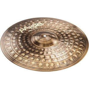 Paiste 900 Heavy Ride 20'' kép