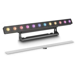 Cameo PIXBAR 600 PRO LED Bar kép