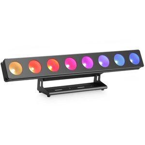 Cameo PIXBAR 650 CPRO LED Bar kép