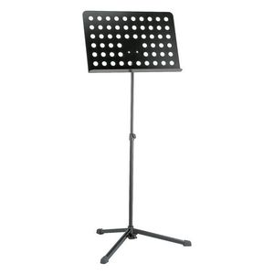 Konig & Meyer 12179 Music Stand Black kép