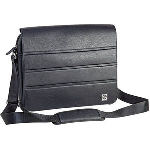 Konig & Meyer 19705 Shoulder Bag for Sheet Music and Tablets Black kép