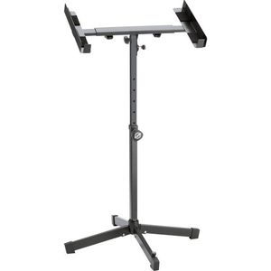 Konig & Meyer 28075 Mixer Stand Black kép