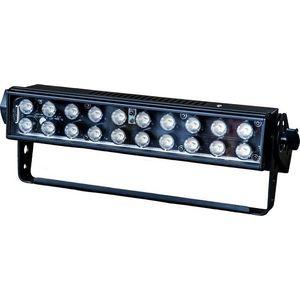 ADJ ADJ UV LED BAR20 IR LED Bar kép