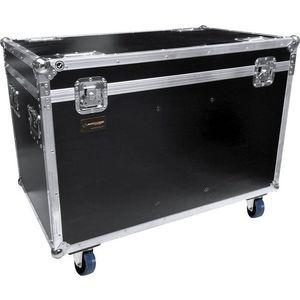 ADJ Touring Case 2x Vizi BSW 300 kép