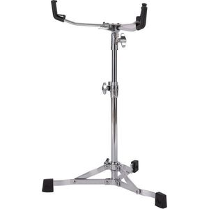 DW 6300UL Snare Stand kép
