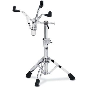 DW 9303 Snare Stand kép