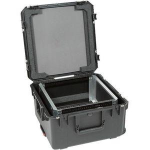 SKB Cases 10U iSeries Fly Rack 10'' Black kép