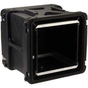 SKB Cases 1SKB-R910U20 10U Roto Shockmount Rack Case - 20 kép