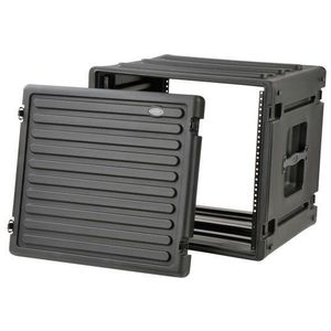 SKB Cases 1SKB-R10U 10U Roto Rack kép