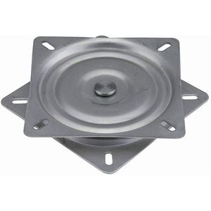 Sailor Stainless Steel Swivel Base for Seat kép
