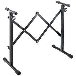 Konig & Meyer 18826 Equipment Stand Black kép