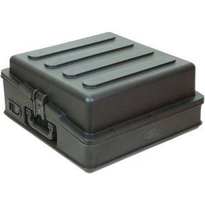 SKB Cases Roto-molded 10U Top Mixer Rack kép