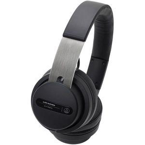 Audio-Technica ATH-PRO7X kép