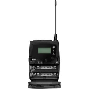 Sennheiser SK 300 G4-RC-AW+ AW+: 470-558 MHz kép