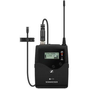 Sennheiser SK 500 G4-GW GW: 558-626 MHz kép