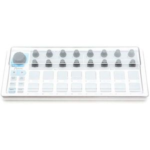 Arturia Beatstep Set kép