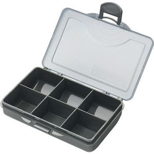 Mivardi Carp accessory box 6 kép