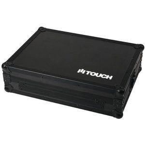 Reloop Premium Touch Case kép