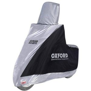 Oxford Aquatex Highscreen Scooter Cover kép