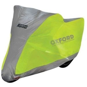 Oxford Aquatex Flourescent Cover S kép
