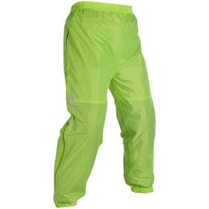 Oxford Rainseal Over Pants Fluo M kép