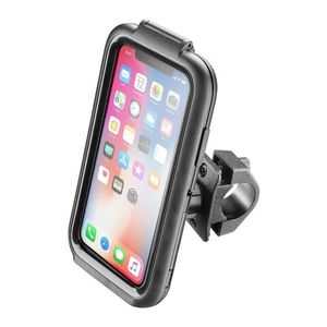 Interphone Icase Holder For Iphone X kép