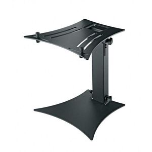 Konig & Meyer 12190 Laptop Stand kép