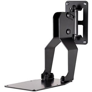 Dynaudio Wall Mounting Bracket Black kép