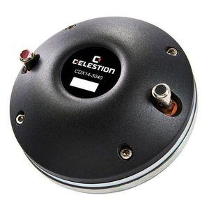 Celestion CDX14-3040-8 Hangszóró Alkatrészc kép