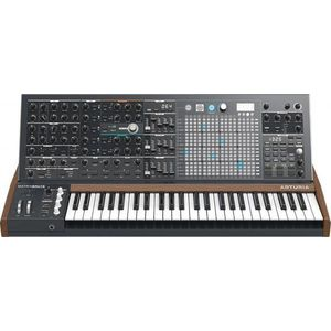 Arturia MatrixBrute with Flightcase kép