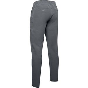 Under Armour ColdGear Infrared Showdown Taper Mens Trousers Pitch Gray 32/32 kép