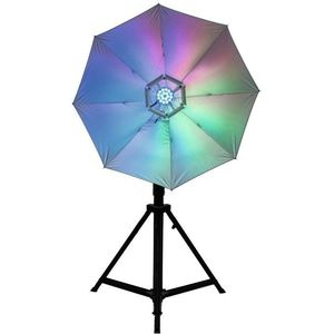 Eurolite LED Umbrella 95 kép