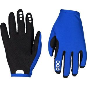 POC Resistance Enduro Glove Light Azurite Blue M kép