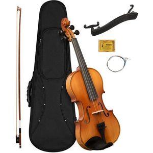 Cascha HH 2135 Violin Set 1/4 kép