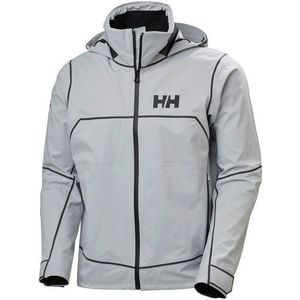 Helly Hansen HP Foil Pro Jacket Grey Fog M kép