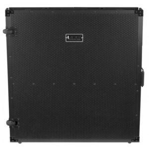 UDG Ultimate Fold Out DJ Table Black MK2 Plus kép